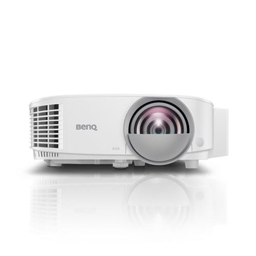 Benq DX808ST Dustproof Short Throw Projector showroom in chennai, velachery, anna nagar, tamilnadu