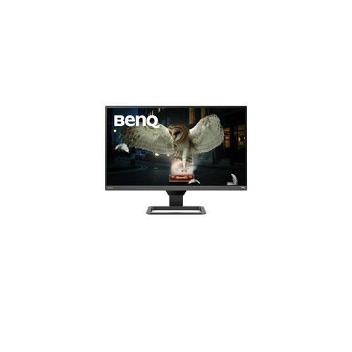 Benq EW2780Q 27 inch Monitor showroom in chennai, velachery, anna nagar, tamilnadu