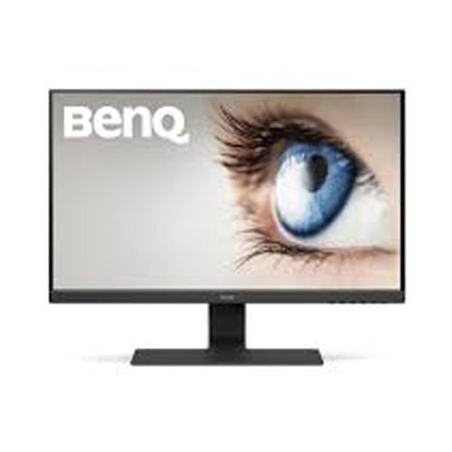 Benq GW2780 27inch Eye care Stylish Monitor showroom in chennai, velachery, anna nagar, tamilnadu