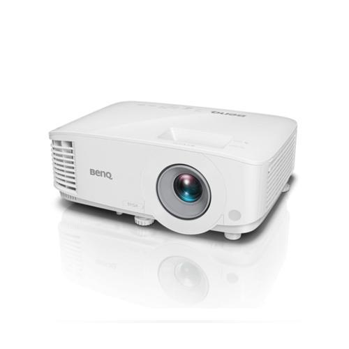 Benq MX535P Portable Projector showroom in chennai, velachery, anna nagar, tamilnadu