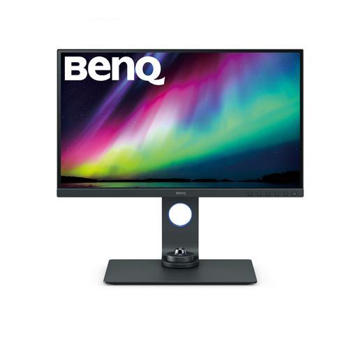 Benq SW270C 2K 1440P QHD IPS 27Inch Monitor showroom in chennai, velachery, anna nagar, tamilnadu