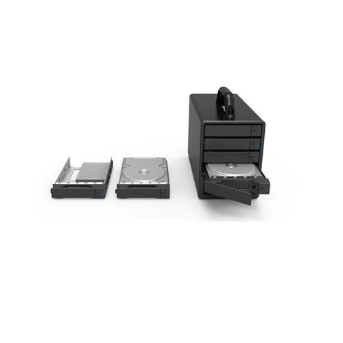 BLACK TBOX2 STARDOM price