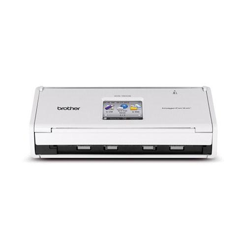Brother ADS-2400N Network Document Scanner dealers in hyderabad, andhra, nellore, vizag, bangalore, telangana, kerala, bangalore, chennai, india