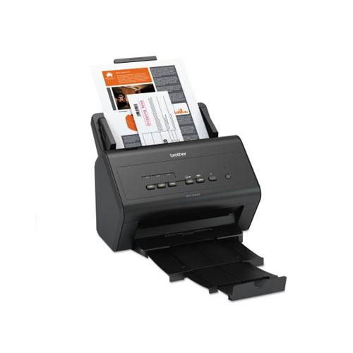 Brother ADS-3000N Network Document Scanner dealers in hyderabad, andhra, nellore, vizag, bangalore, telangana, kerala, bangalore, chennai, india