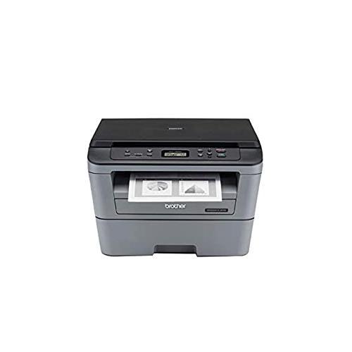 Brother DCP L2520D Multi Function Monochrome Laser Printer price in hyderabad, chennai, tamilnadu, india