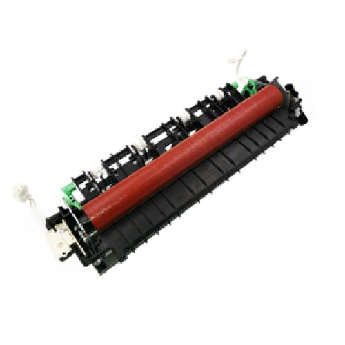 Brother HL 2320 Printer Fuser Assembly price in hyderabad, chennai, tamilnadu, india