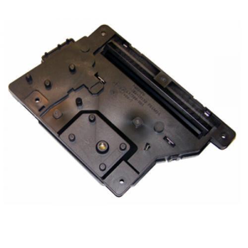 Brother HL 2320 Printer Laser Scanner Unit price in hyderabad, chennai, tamilnadu, india