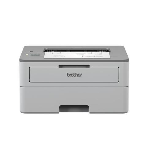 Brother HL B2000D Mono Laser Printer price in hyderabad, chennai, tamilnadu, india