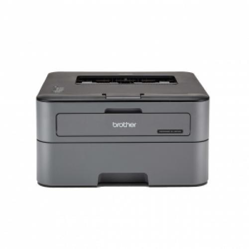 Brother HL L2321D Printer Formatter Board  price in hyderabad, chennai, tamilnadu, india