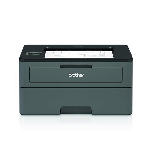 Brother HL L2351DW Mono Laser Printer price in hyderabad, chennai, tamilnadu, india