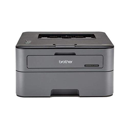 Brother HL L2361DN Monochrome Laser Printer price in hyderabad, chennai, tamilnadu, india