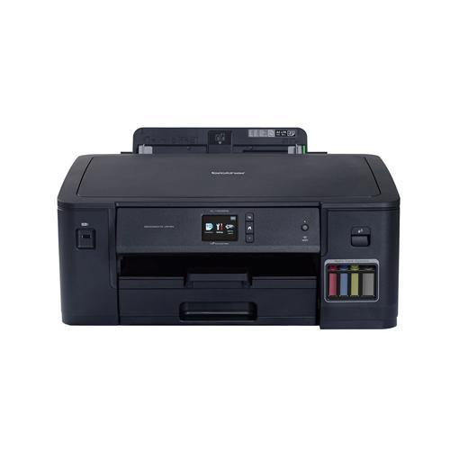 Brother HL T4000DW A3 Inkjet Wifi Ink tank Color Printer dealers in hyderabad, andhra, nellore, vizag, bangalore, telangana, kerala, bangalore, chennai, india