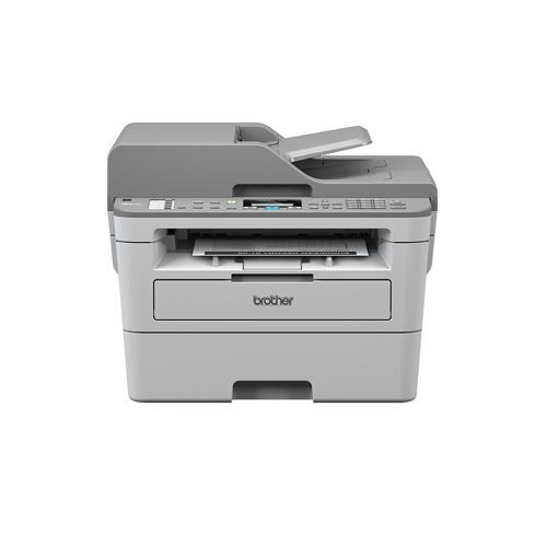 Brother MFC B7715DW Mono Laser Printer price in hyderabad, chennai, tamilnadu, india