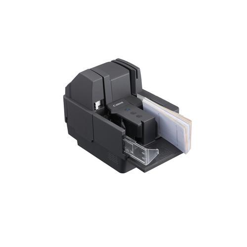 Canon CR120 UV Cheque Scanner price in hyderabad, chennai, tamilnadu, india