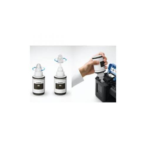 Canon Pixma G1010 Printer Ink Tank price in hyderabad, chennai, tamilnadu, india