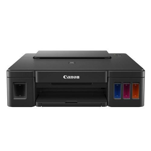 Canon Pixma G1010 Single Function Ink Printer showroom in chennai, velachery, anna nagar, tamilnadu