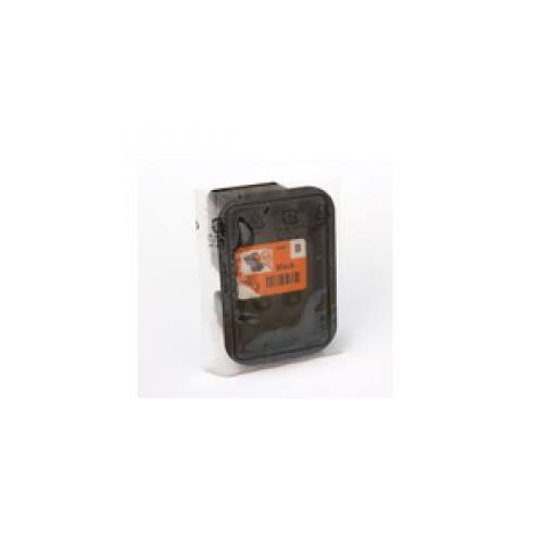 Canon Pixma G2000 Printer Head  price in hyderabad, chennai, tamilnadu, india