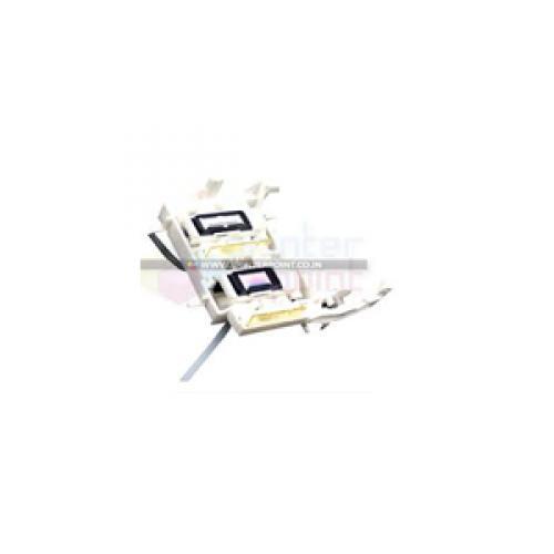 Canon Pixma G3000 Printer Maintenance Box price in hyderabad, chennai, tamilnadu, india