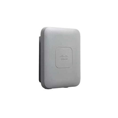 Cisco Aironet 1540 Series Outdoor Access Point price