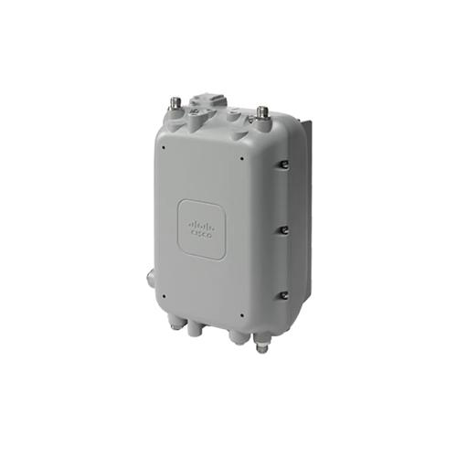 Cisco Aironet 1570 Series Outdoor Access Point price