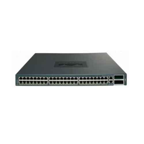 Cisco Catalyst WS C4948 10GES Switch dealers in hyderabad, andhra, nellore, vizag, bangalore, telangana, kerala, bangalore, chennai, india