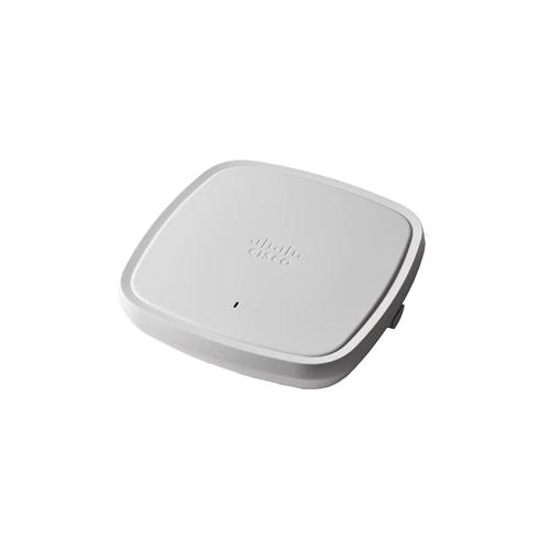 Cisco Embedded Wireless Controller on Catalyst Aaccess Point price in Chennai, tamilnadu, Hyderabad, kerala, bangalore
