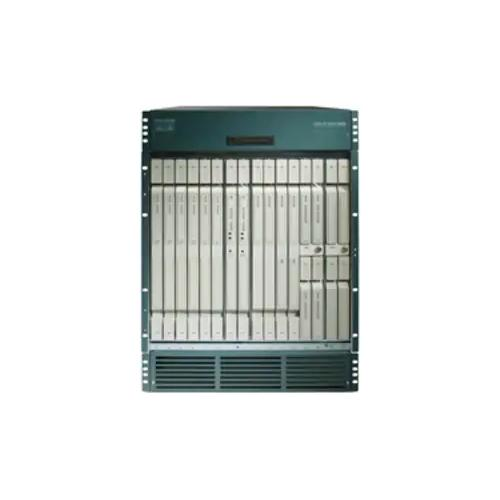 Cisco MGX 8800 Hardware Installation Switch dealers in hyderabad, andhra, nellore, vizag, bangalore, telangana, kerala, bangalore, chennai, india