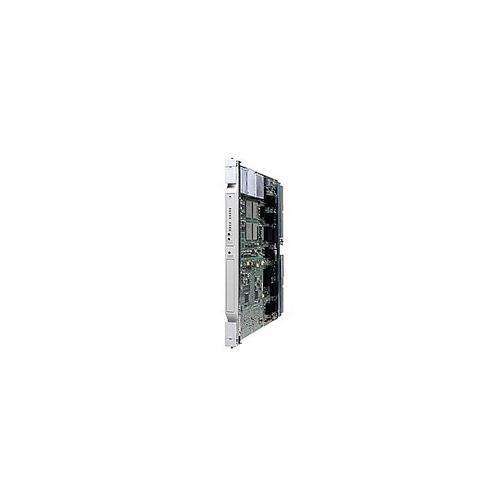 Cisco MGX 8850 PXM 45 Processor Switch Module dealers in hyderabad, andhra, nellore, vizag, bangalore, telangana, kerala, bangalore, chennai, india