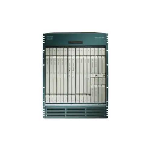 Cisco MGX 8900 Series Switches dealers in hyderabad, andhra, nellore, vizag, bangalore, telangana, kerala, bangalore, chennai, india