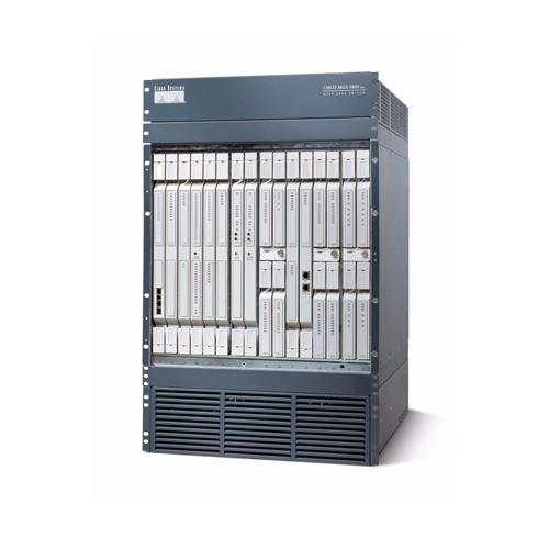Cisco MGX 8950 Multiservice Switch dealers in hyderabad, andhra, nellore, vizag, bangalore, telangana, kerala, bangalore, chennai, india