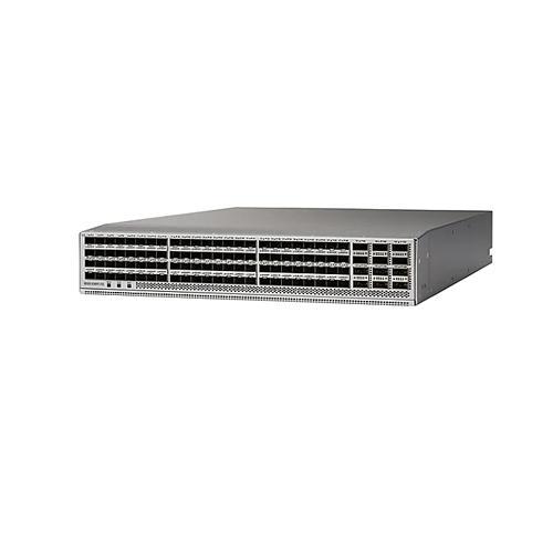 Cisco Nexus 93360YC FX2 Switch dealers in hyderabad, andhra, nellore, vizag, bangalore, telangana, kerala, bangalore, chennai, india