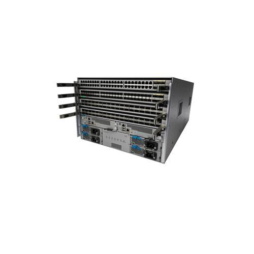 Cisco Nexus 9504 Switch dealers in hyderabad, andhra, nellore, vizag, bangalore, telangana, kerala, bangalore, chennai, india