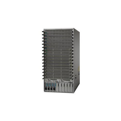 Cisco Nexus 9516 Switch dealers in hyderabad, andhra, nellore, vizag, bangalore, telangana, kerala, bangalore, chennai, india