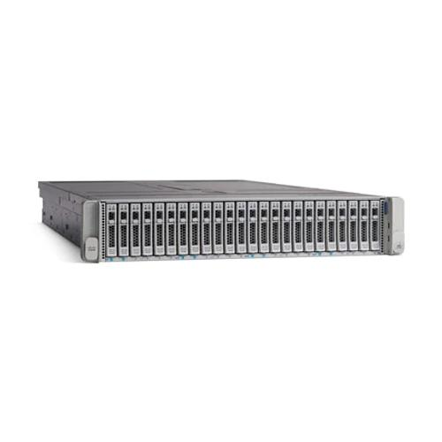 Cisco UCS C4200 Series Rack Server dealers in hyderabad, andhra, nellore, vizag, bangalore, telangana, kerala, bangalore, chennai, india