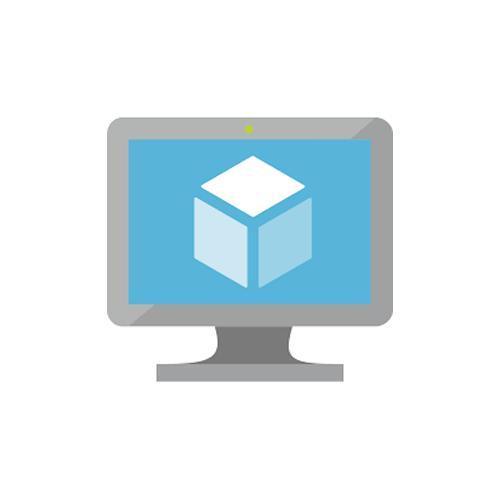 cloud desktop Bs Series virtual machine price in hyderabad, chennai, tamilnadu, india