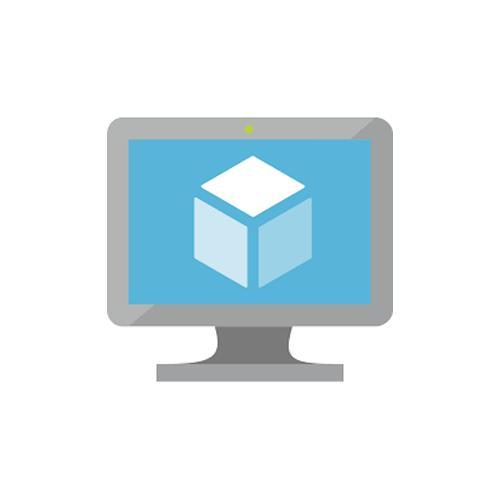 cloud desktop E Series virtual machine price in hyderabad, chennai, tamilnadu, india