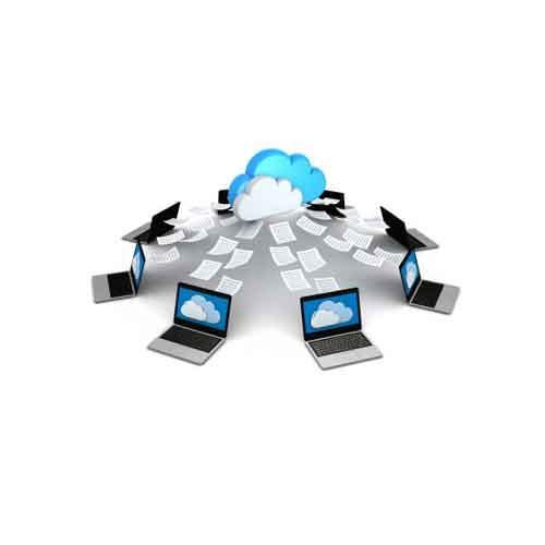 cloud server providers price in hyderabad, chennai, tamilnadu, india