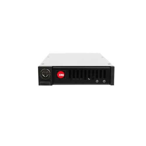 CRU Qx310 V2 Bundle Cable price
