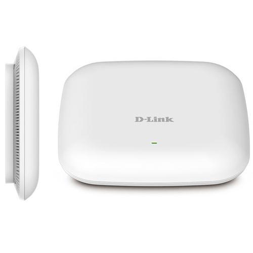 D-Link DAP 2660 wireless access point dealers in hyderabad, andhra, nellore, vizag, bangalore, telangana, kerala, bangalore, chennai, india