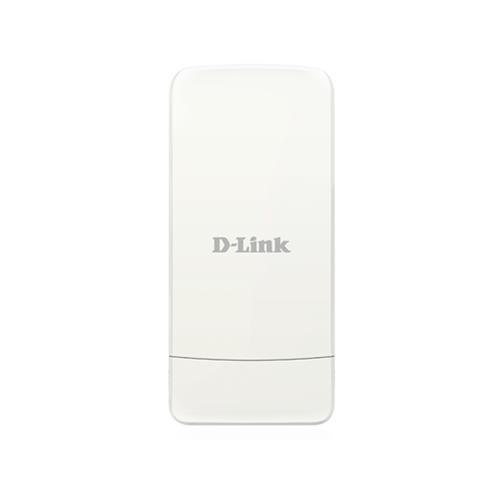 D-Link DAP 3320 Wireless PoE Outdoor Access point dealers in hyderabad, andhra, nellore, vizag, bangalore, telangana, kerala, bangalore, chennai, india