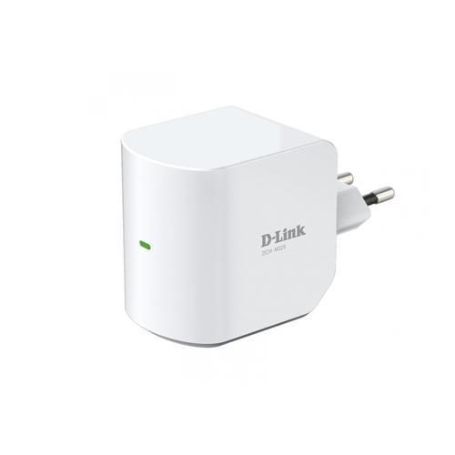 D-Link DCH M225 Wi-Fi Audio Extender dealers in hyderabad, andhra, nellore, vizag, bangalore, telangana, kerala, bangalore, chennai, india