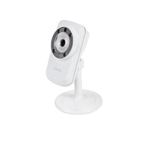 D-Link DCS 933L Day & Night Wi-Fi Camera dealers in hyderabad, andhra, nellore, vizag, bangalore, telangana, kerala, bangalore, chennai, india