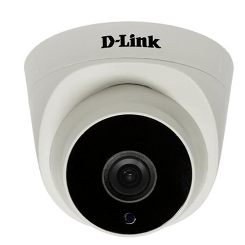 D Link DCS F2612 L1PE 2MP Dome AHD Camera price in Chennai, tamilnadu, Hyderabad, kerala, bangalore