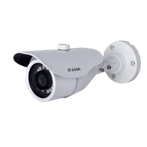 D Link DCS F2712 L1P 2MP Fixed Bullet AHD Camera price in Chennai, tamilnadu, Hyderabad, kerala, bangalore