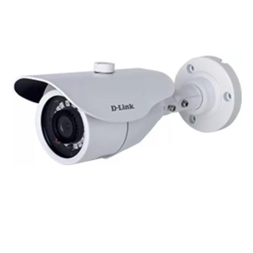 D Link DCS F3711 L1P Bullet HD Camera price in Chennai, tamilnadu, Hyderabad, kerala, bangalore