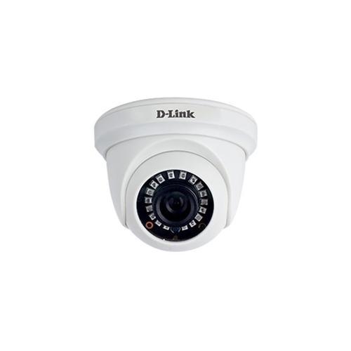 D Link DCS F4624 4MP Dome camera price in Chennai, tamilnadu, Hyderabad, kerala, bangalore
