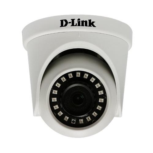 D Link DCS F5614 L1 4MP Fixed IP Dome camera price in Chennai, tamilnadu, Hyderabad, kerala, bangalore