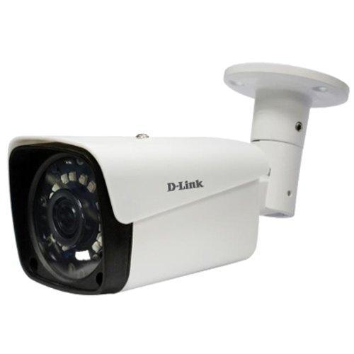 D Link DCS F5714 L1 4MP Fixed IP Bullet camera price in Chennai, tamilnadu, Hyderabad, kerala, bangalore