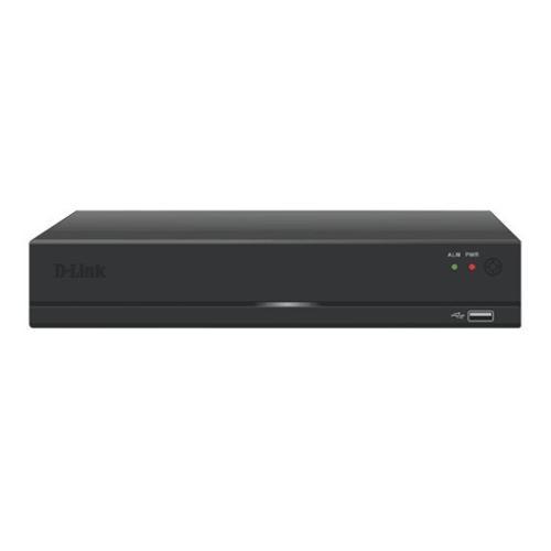 D Link DNR F5104 M5 4CH Network Video Recorder price in hyderabad, chennai, tamilnadu, india