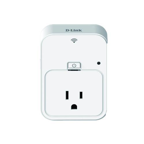 D-Link DSP W215 Wi-Fi Smart Plug dealers in hyderabad, andhra, nellore, vizag, bangalore, telangana, kerala, bangalore, chennai, india